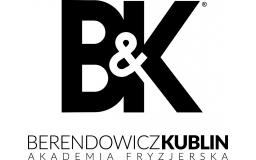 Berendowicz & Kublin Sklep Online