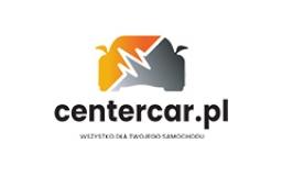 centercar.pl Sklep Online