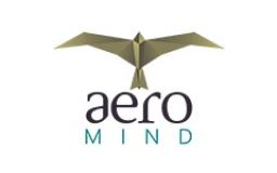 aero MIND Sklep Online