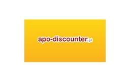apo-discounter.pl Sklep Online