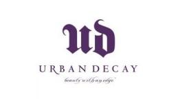 Urban Decay: do 45% rabatu na kosmetyki do makijażu w sklepie Sephora