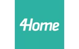 4Home: wyprzedaż do 85% zniżki na wyposażenie wnętrz, produkty do domu i ogrodu