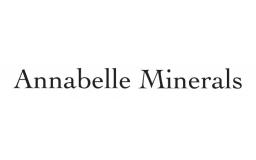 Annabelle Minerals: 5% zniżki na naturalne kosmetyki do makijażu