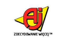 AJ Produkty Sklep Online