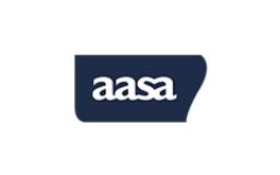 Aasa Sklep Online