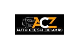 ACZ Auto Części Zielonki Sklep Online