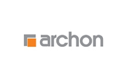 Archon Sklep Online