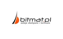 bitmat.pl Sklep Online