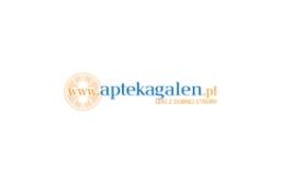 Apteka Galen Sklep Online