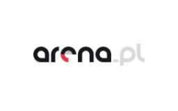 Arena.pl Sklep Online