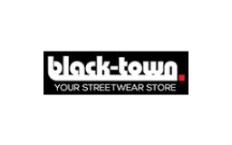 Black-Town Sklep Online