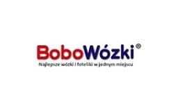 BoboWózki Sklep Online
