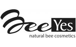 BeeYes Sklep Online