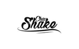 Chia Shake Sklep Online
