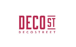 Deco Street Sklep Online