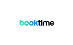 Book Time Sklep Online