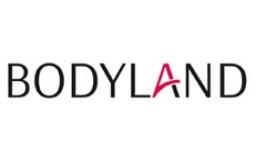 Bodyland Sklep Online