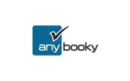 AnyBooky Sklep Online