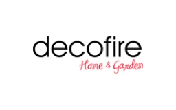 decofire Sklep Online