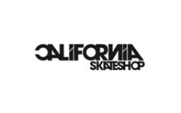 California Skate Shop Sklep Online