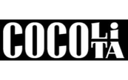 Cocolita Sklep Online