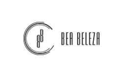 Bea Beleza Sklep Online