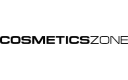 Cosmetics Zone: wyprzedaż do 70% rabatu na lakiery do paznokci, przedłużanie rzęs, akcesoria kosmetyczne
