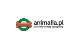Animalia.pl Sklep Online