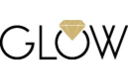 Glowstore Sklep Online
