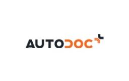 Autodoc Sklep Online