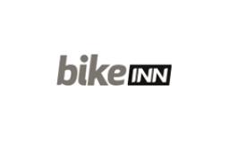 BikeInn Sklep Online