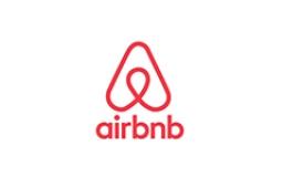 Airbnb Sklep Online