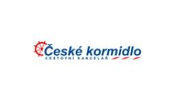 Czeskie kormidlo Sklep Online