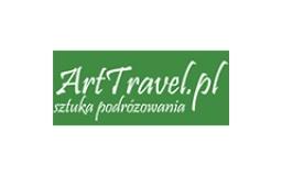 ArtTravel Sklep Online