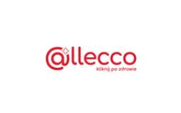 Allecco Sklep Online