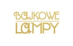 Bajkowe lampy Sklep Online