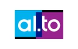 al.to Sklep Online