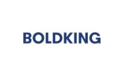 BoldKing Sklep Online