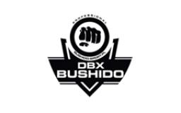 DBX Bushido Sklep Online