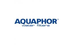 Aquaphor Sklep Online