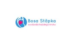 Bosa Stópka Sklep Online