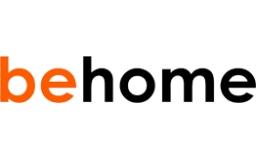 Behome Sklep Online
