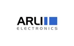 Arli Electronics Sklep Online