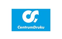 Centrum Druku Sklep Online