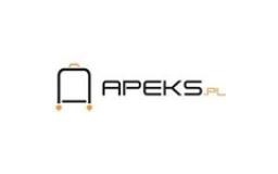 Apeks.pl Sklep Online