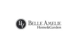 Belle Amellie Home Sklep Online