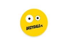 Brzydale.pl Sklep Online