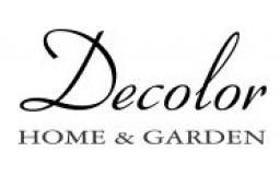 Decolor Sklep Online
