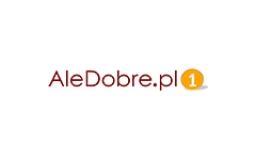 AleDobre.pl Sklep Online