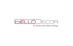 Bello Decor Sklep Online